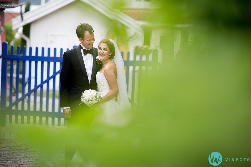 53-bryllupsfotograf-asker-bryllup-leangkollen
