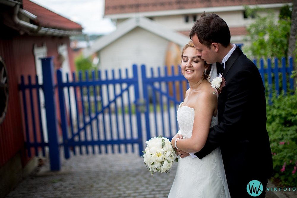 54-bryllupsfotograf-asker-bryllup-leangkollen