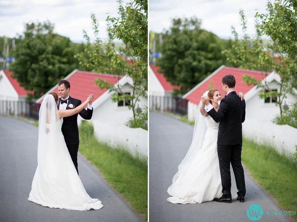 55-bryllupsfotograf-asker-bryllup-leangkollen