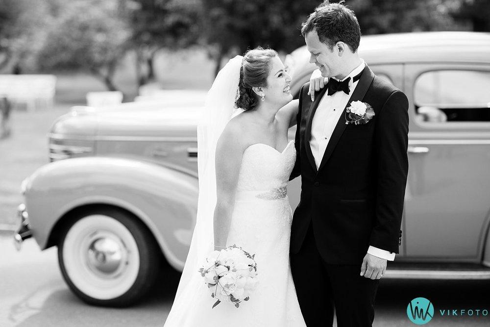 56-bryllupsfotograf-asker-bryllup-leangkollen