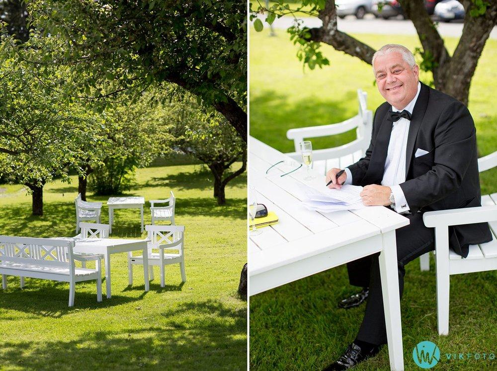 60-fotograf-bryllup-asker-bryllupsfotograf-leangkollen-hotell