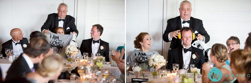 66-fotograf-bryllup-asker-bryllupsfotograf-leangkollen-hotell
