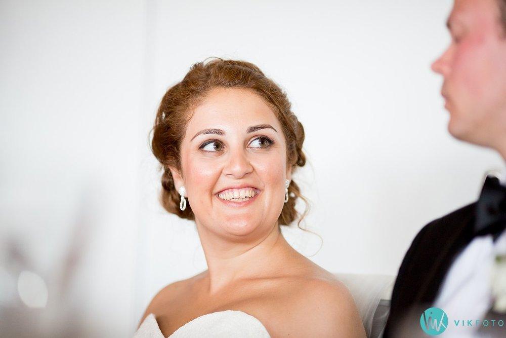 69-fotograf-bryllup-asker-bryllupsfotograf-leangkollen-hotell