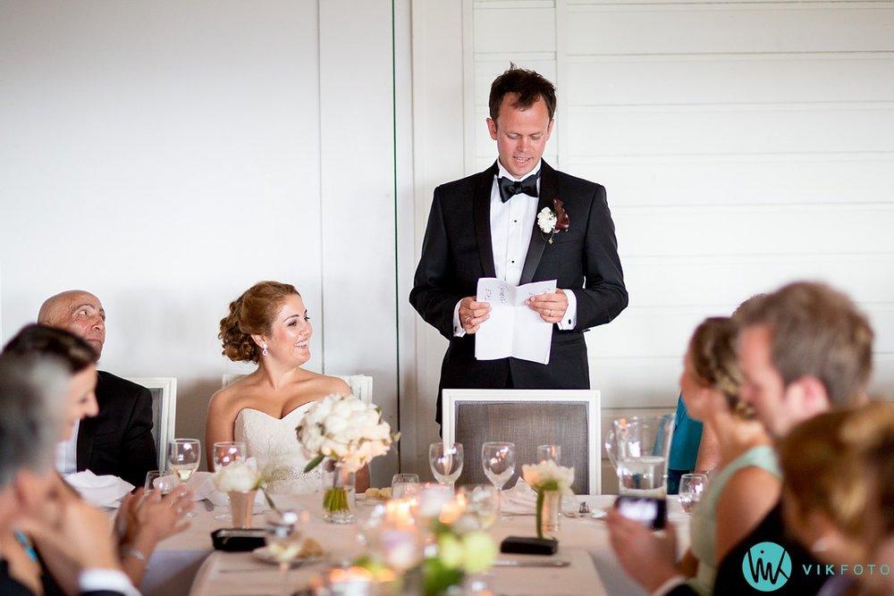 71-fotograf-bryllup-asker-bryllupsfotograf-leangkollen-hotell