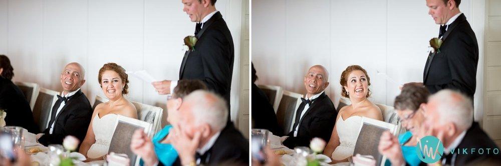 72-fotograf-bryllup-asker-bryllupsfotograf-leangkollen-hotell