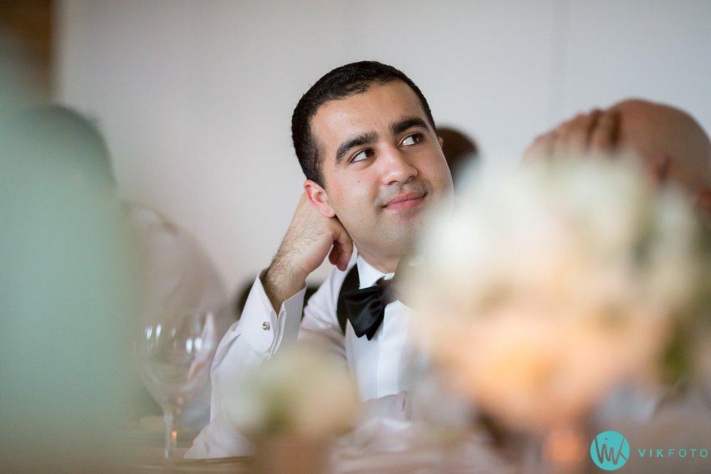75-fotograf-bryllup-asker-bryllupsfotograf-leangkollen-hotell