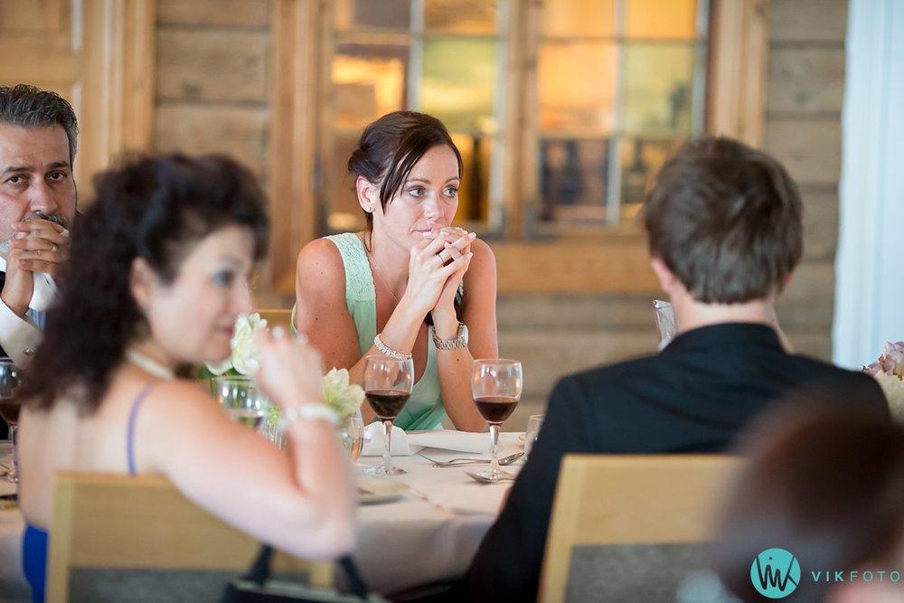 76-fotograf-bryllup-asker-bryllupsfotograf-leangkollen-hotell