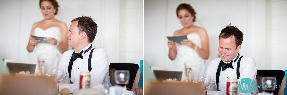 77-fotograf-bryllup-asker-bryllupsfotograf-leangkollen-hotell