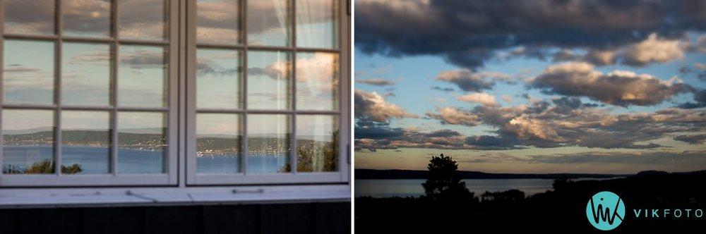 80-fotograf-bryllup-asker-bryllupsfotograf-leangkollen-hotell