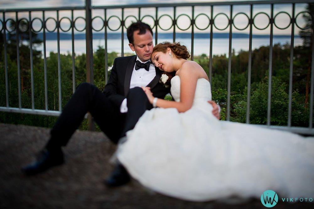 82-fotograf-bryllup-asker-bryllupsfotograf-leangkollen-hotell