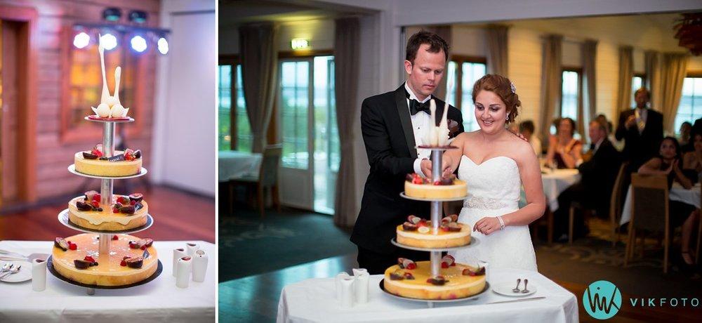 87-fotograf-bryllup-asker-bryllupsfotograf-leangkollen-hotell