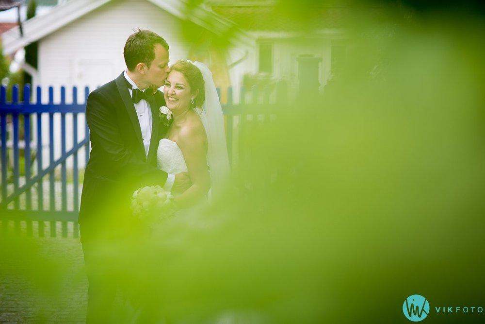 bryllupsfotograf-asker-fotograf-bryllup-brudepar