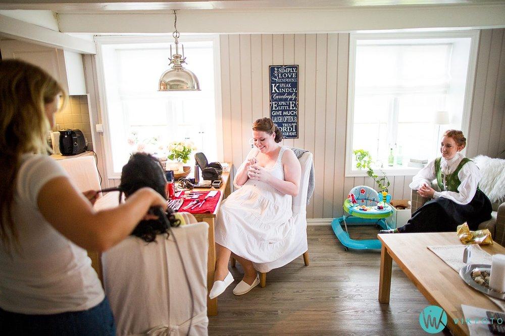 03-bryllup-fotograf-spydeberg