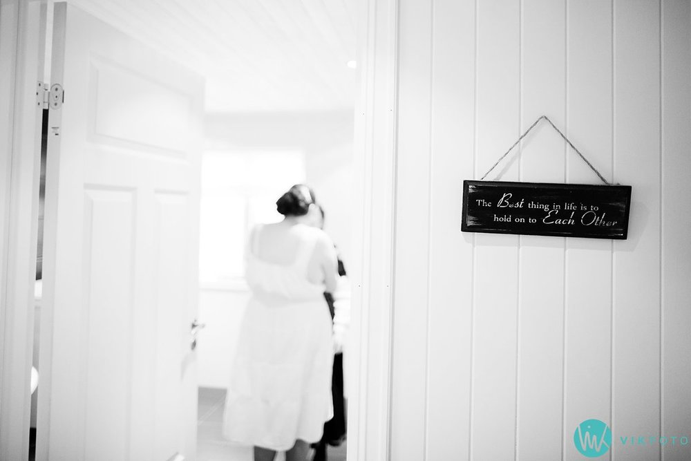 08-bryllup-fotograf-spydeberg