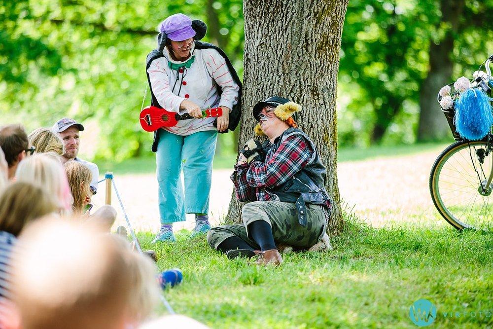 08-fotograf-fredrikstad-hakkebakkeskogen-brattliparken-teater
