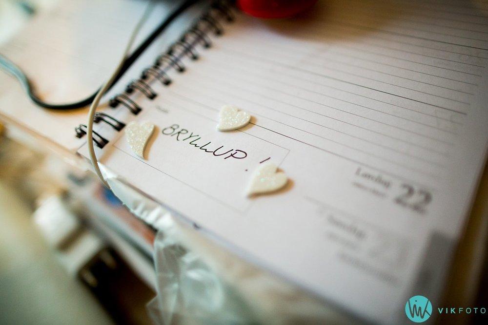 09-bryllup-fotograf-spydeberg