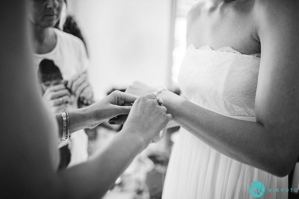 09-bryllupsbilde-fotograf-moss-bryllup-refsnes-gods