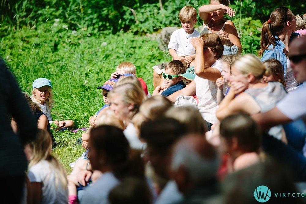 15-fotograf-fredrikstad-hakkebakkeskogen-brattliparken-teater