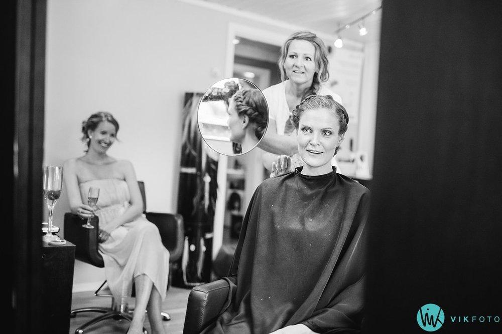 16-bryllupsbilde-fotograf-moss-bryllup-refsnes-gods