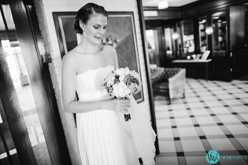 18-bryllupsbilde-fotograf-moss-bryllup-refsnes-gods