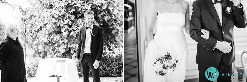 19-bryllupsbilde-fotograf-moss-bryllup-refsnes-gods