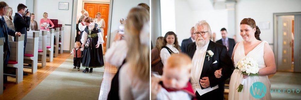 20-bryllup-fotograf-spydeberg-kirke-vielse