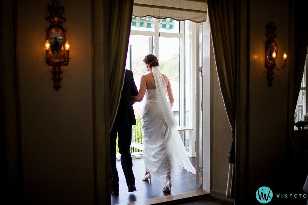 20-utendørs-vielse-bryllup-refsnes-gods-moss