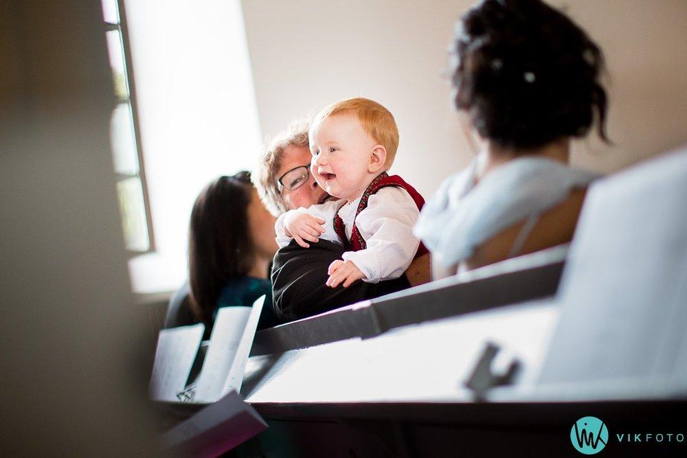 23-bryllup-fotograf-spydeberg-kirke-vielse