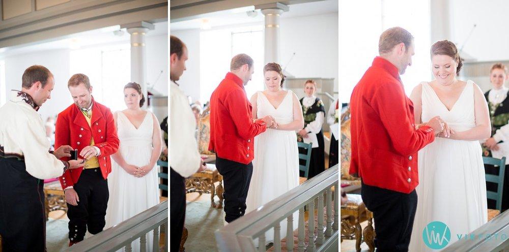 25-bryllup-fotograf-spydeberg-kirke-vielse