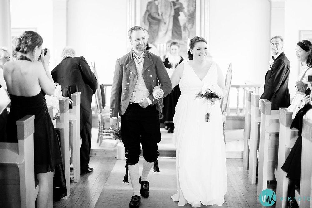 26-bryllup-fotograf-spydeberg-kirke-vielse