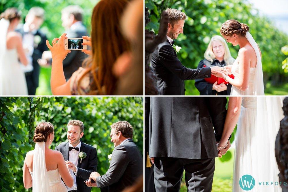 26-utendørs-vielse-bryllup-refsnes-gods-moss