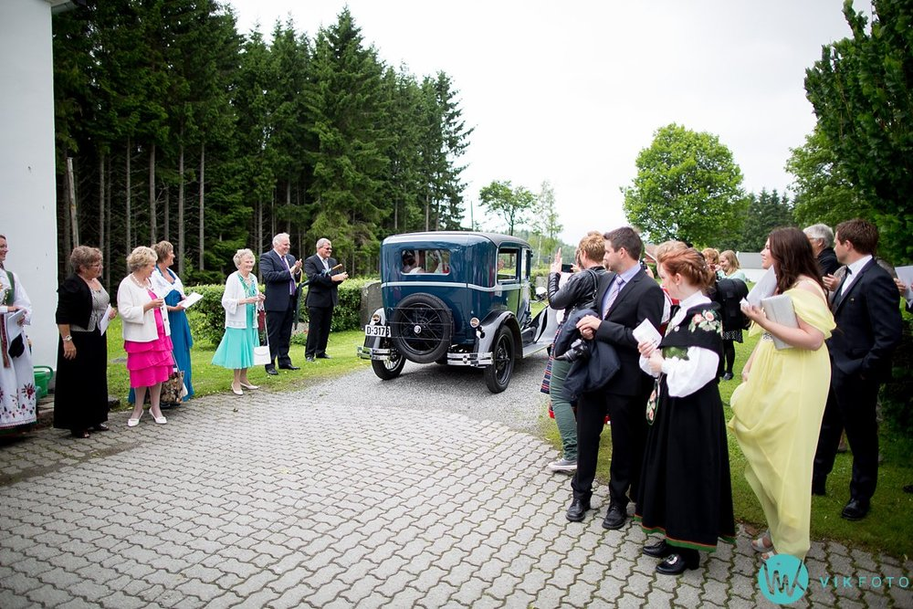 32-bryllup-fotograf-spydeberg-kirke-vielse