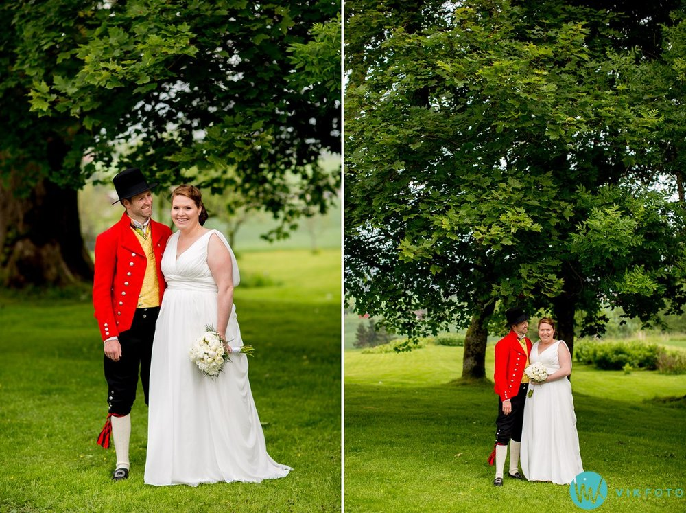 33-bryllup-fotograf-spydeberg-brudepar-bryllupsbilde-bunad