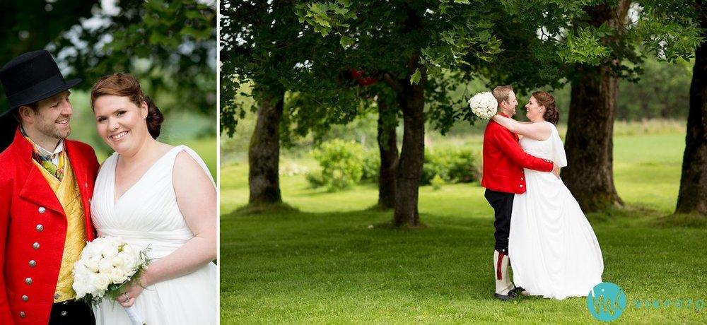 35-bryllup-fotograf-spydeberg-brudepar-bryllupsbilde-bunad
