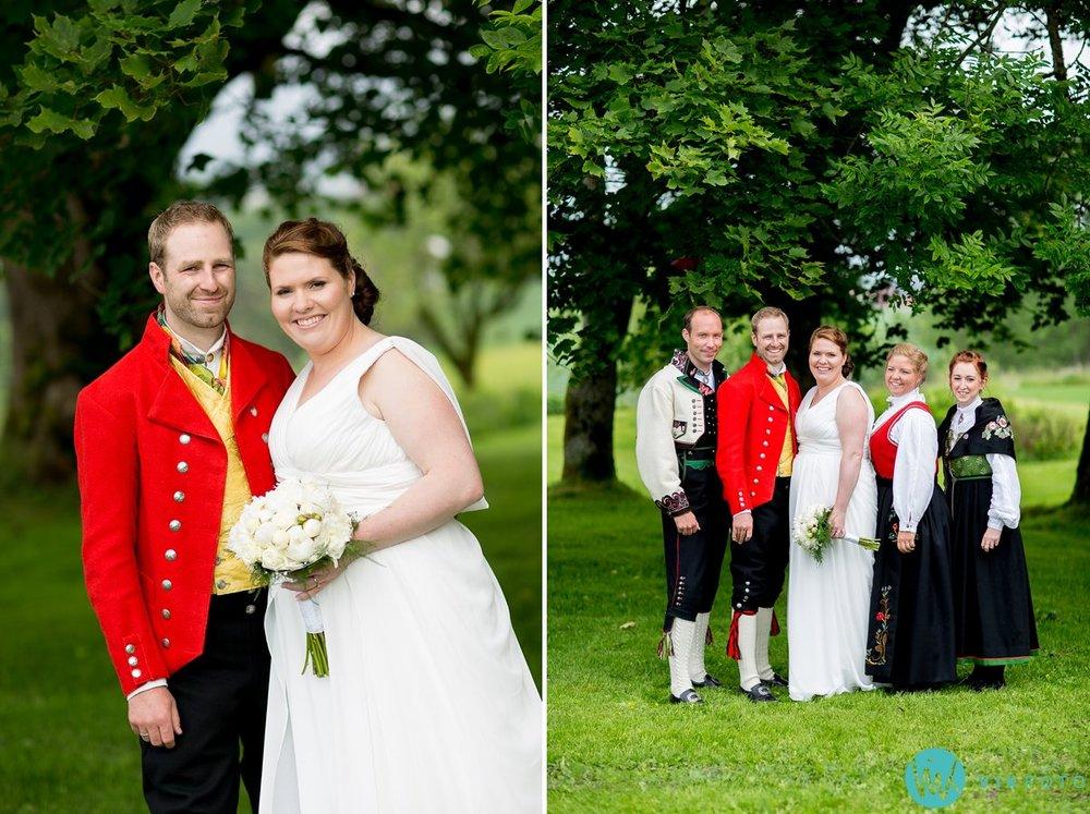 37-bryllup-fotograf-spydeberg-brudepar-bryllupsbilde-bunad