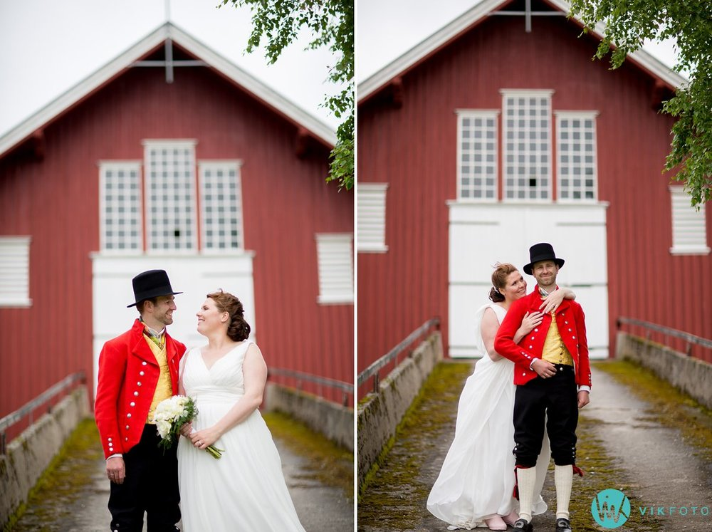 39-bryllup-fotograf-spydeberg-brudepar-bryllupsbilde-bunad