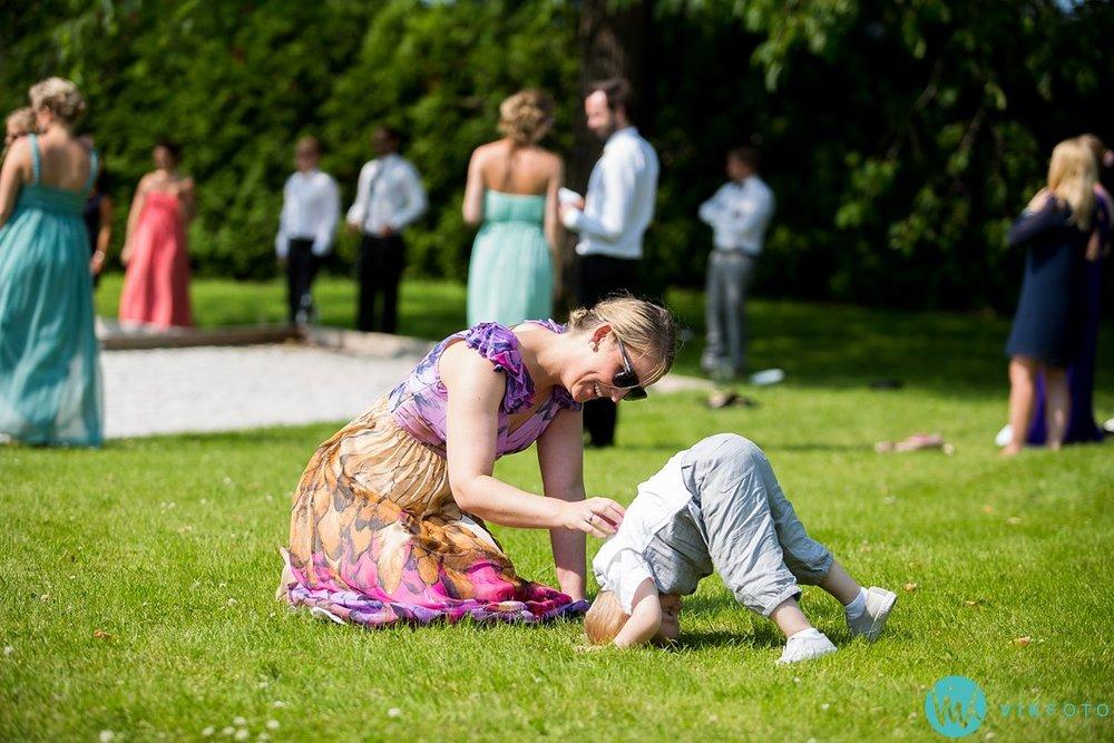 46-bryllup-gjester-boccia-refsnes-stemning