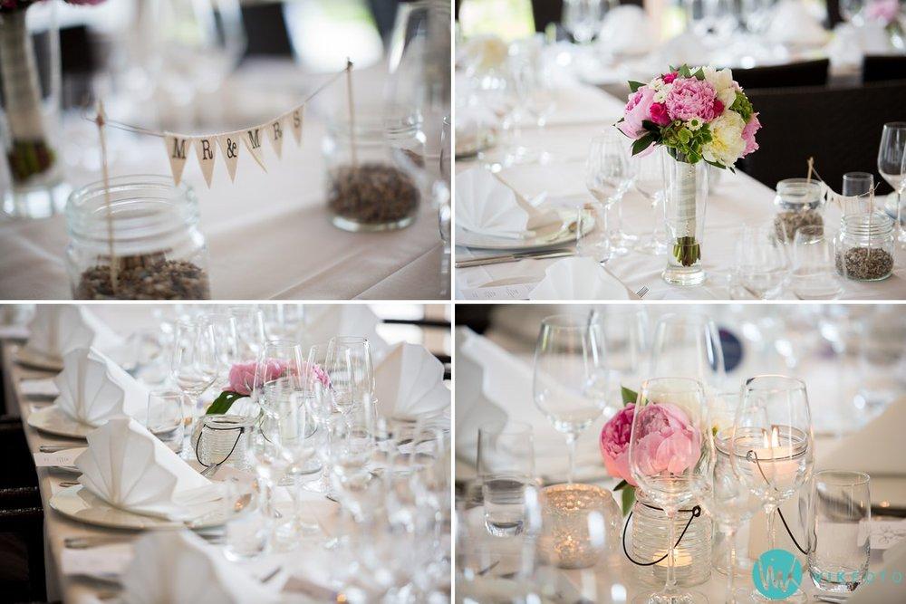 53-bryllupsmiddag-tale-gjester-bryllup-fest-refsnes