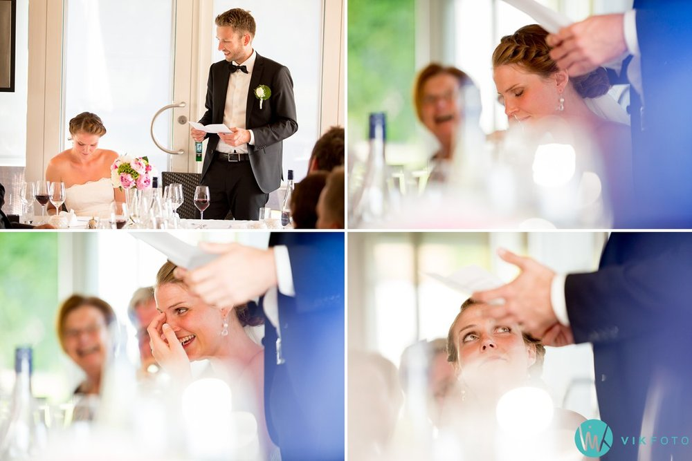 56-bryllupsmiddag-tale-gjester-bryllup-fest-refsnes