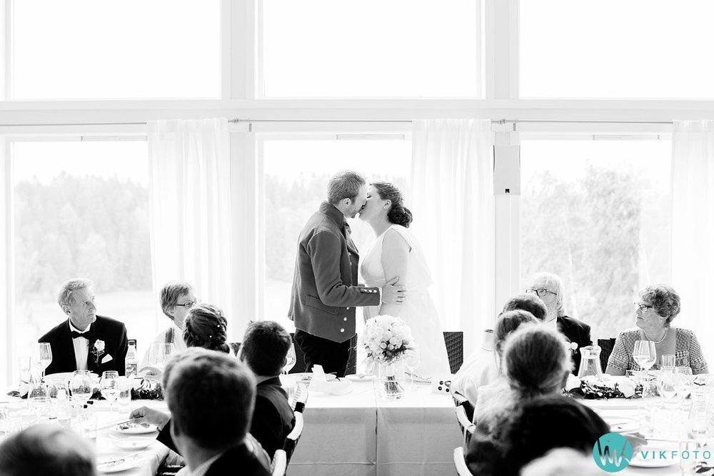 59-bryllup-fotograf-veiby-gård-skiptvet-fest