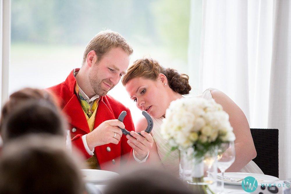 60-bryllup-fotograf-veiby-gård-skiptvet-fest