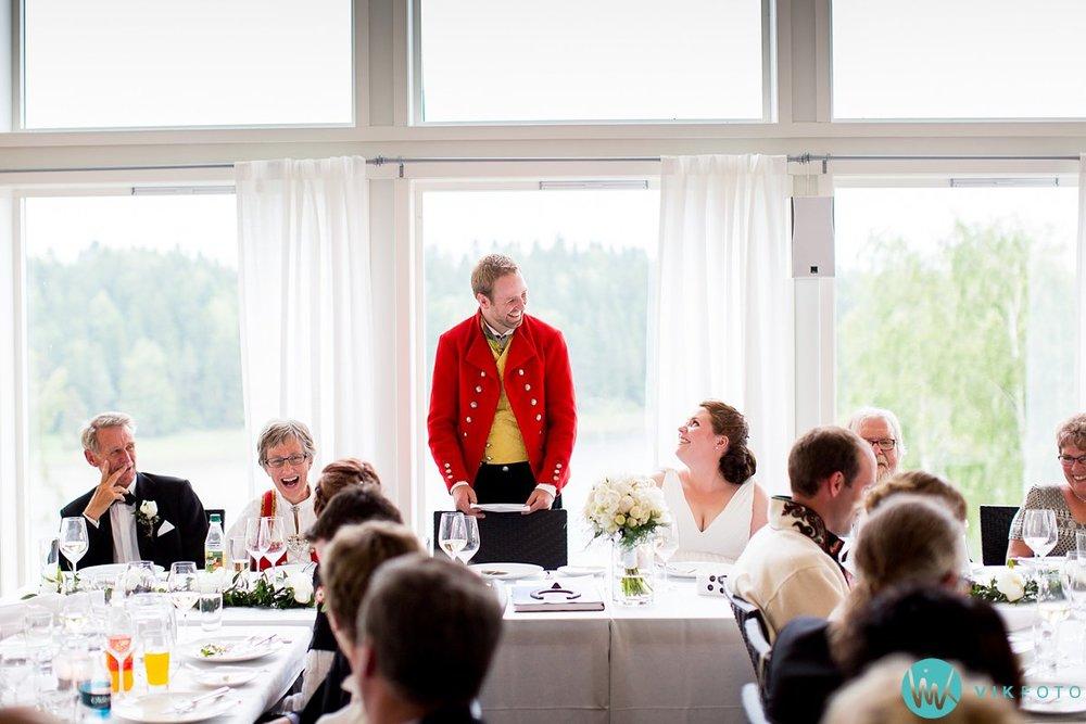 61-bryllup-fotograf-veiby-gård-skiptvet-fest