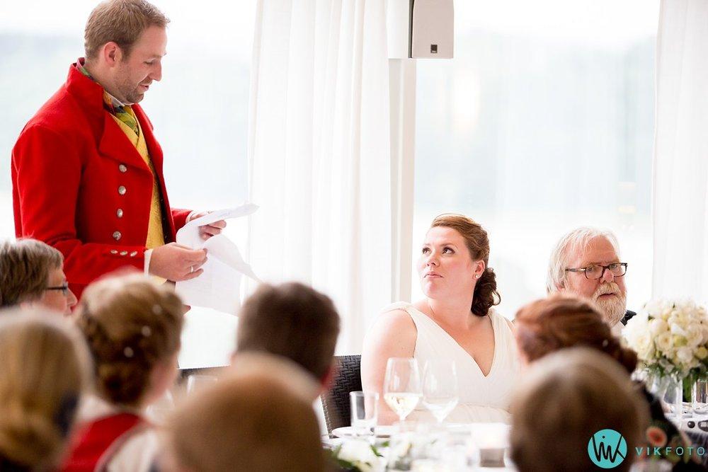 62-bryllup-fotograf-veiby-gård-skiptvet-fest