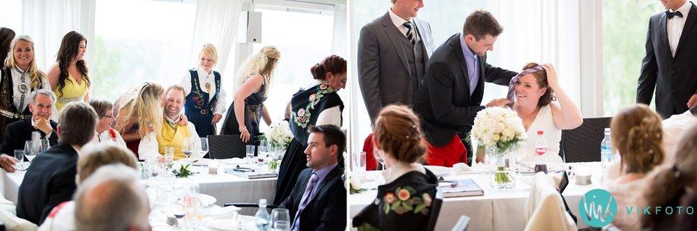 64-bryllup-fotograf-veiby-gård-skiptvet-fest