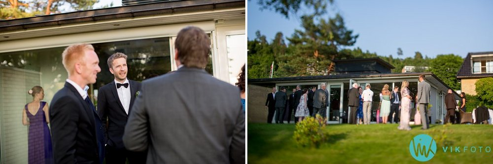 66-bryllup-brudebilde-refsnes-gods-moss-fotograf