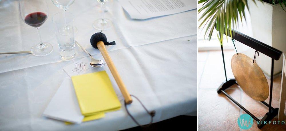 66-bryllup-fotograf-veiby-gård-skiptvet-fest