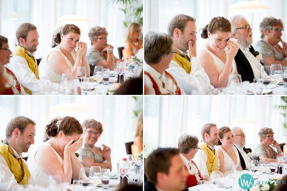 67-bryllup-fotograf-veiby-gård-skiptvet-fest