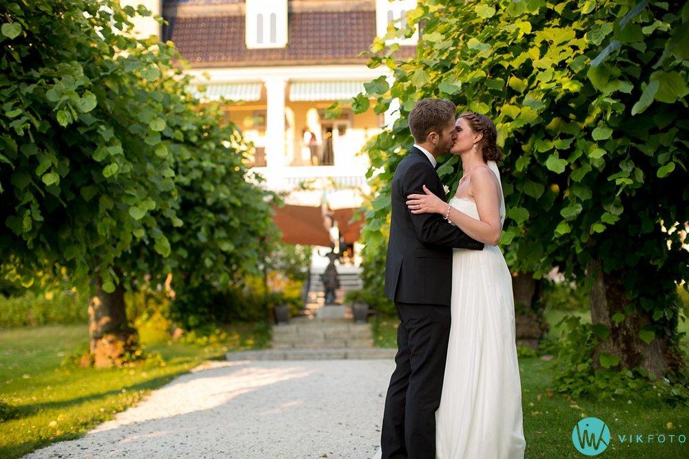 70-bryllup-brudebilde-refsnes-gods-moss-fotograf
