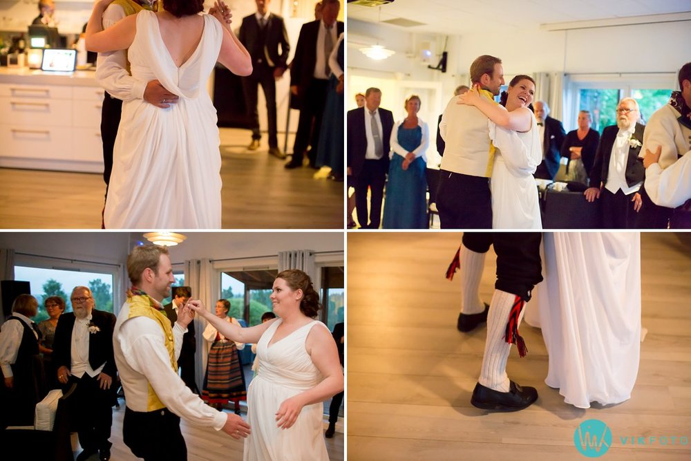 70-bryllup-fotograf-veiby-gård-skiptvet-fest