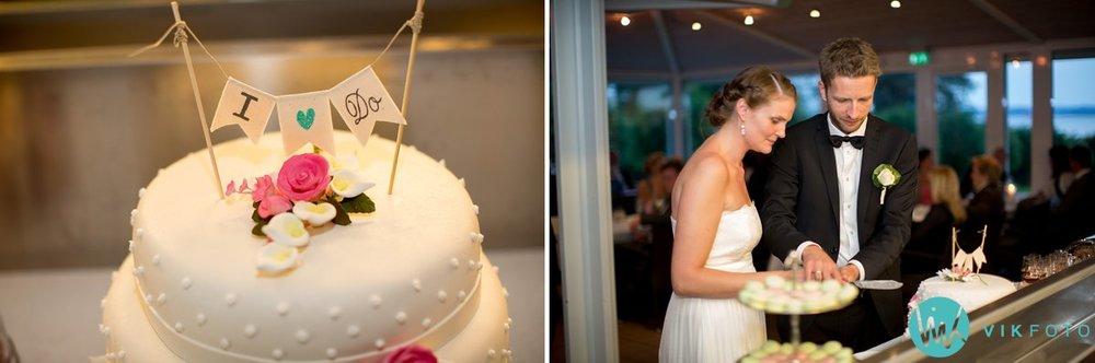 73-bryllup-brudebilde-refsnes-gods-moss-fotograf